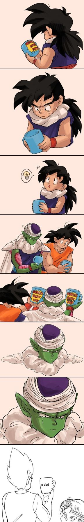 dragon ballz3