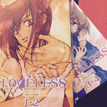 Loveless4