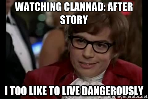 clannad after story3