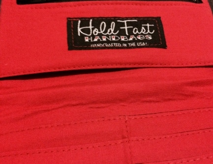 holdfast wallet2