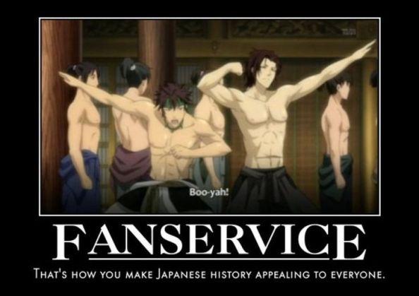Fanservice3