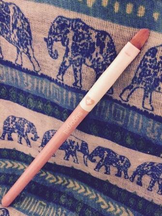 makeup brush sugarpill