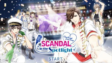 Scandal_in_the_Spotlight