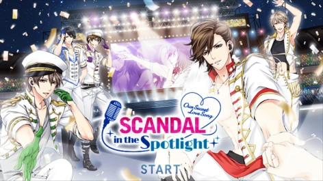 Scandal_in_the_Spotlight