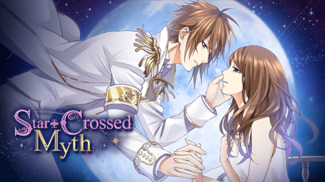 Star-Crossed_Myth