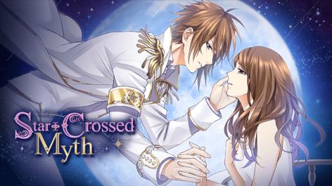 Star-Crossed_Myth