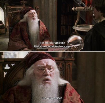 chamber-of-secrets-dumbledore