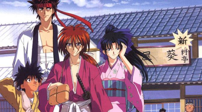 kenshin-team