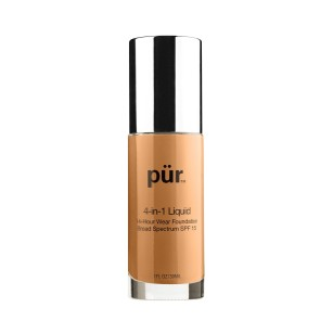 pur-4-in-1-foundation