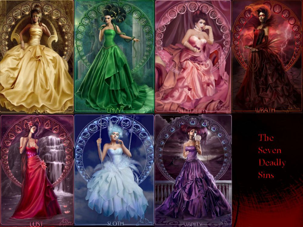 seven-deadly-sins-beauty-tag