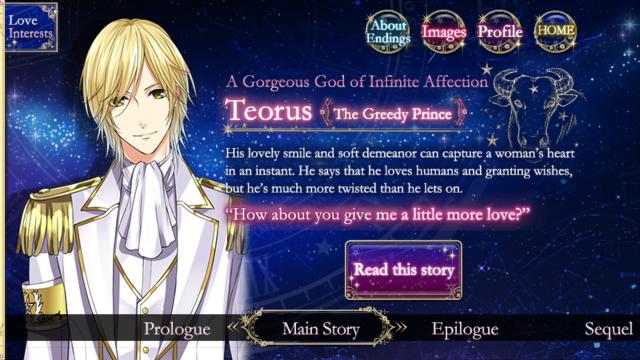 star-crossed-myth-teorus-intro