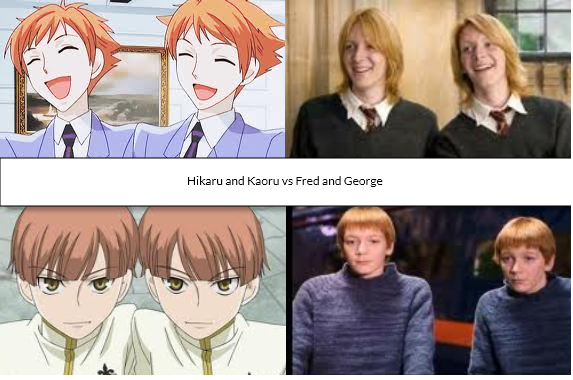 third-hp-book-fred-and-george