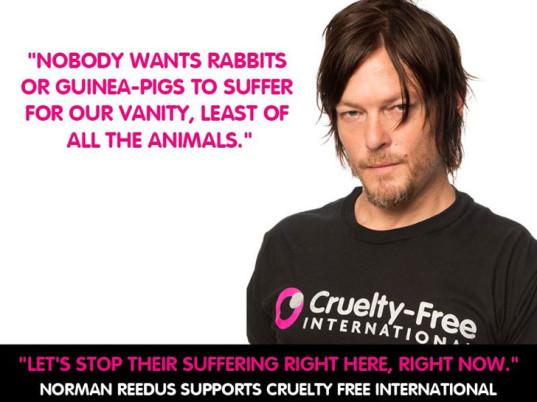 animal-testing-beauty