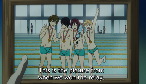 free-iwatobi-swim-club-kid-pic