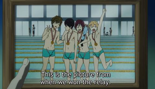 free-iwatobi-swim-club-kid-pic