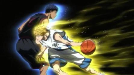 kurokos-basketball-s1-kise