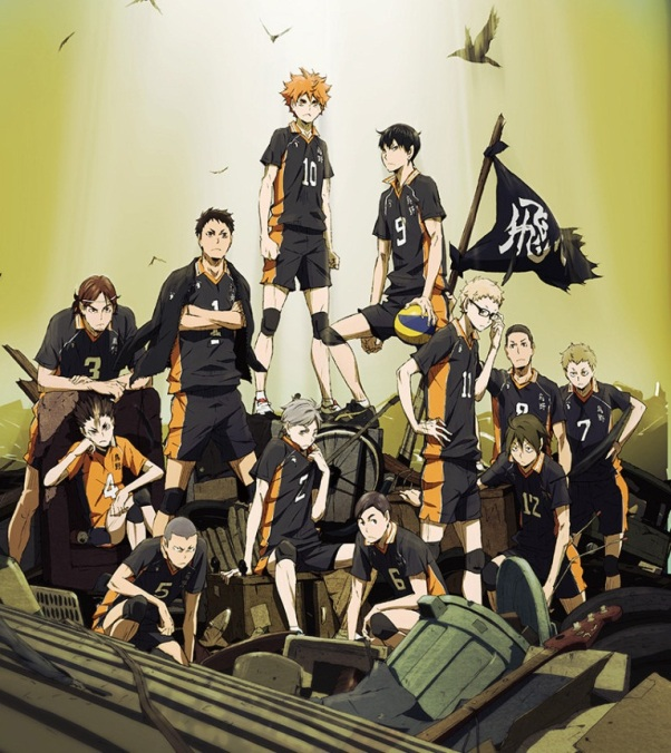 haikyu-s3-team
