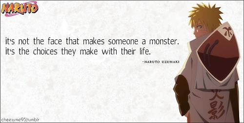 naruto-quote3