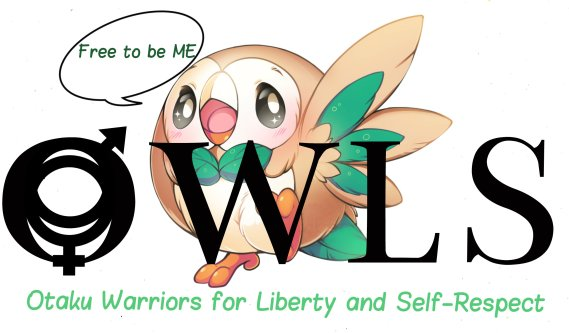 owls-logo