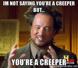 liar-2-creeper