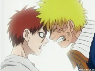 naruto-s4-gaara-and-naruto