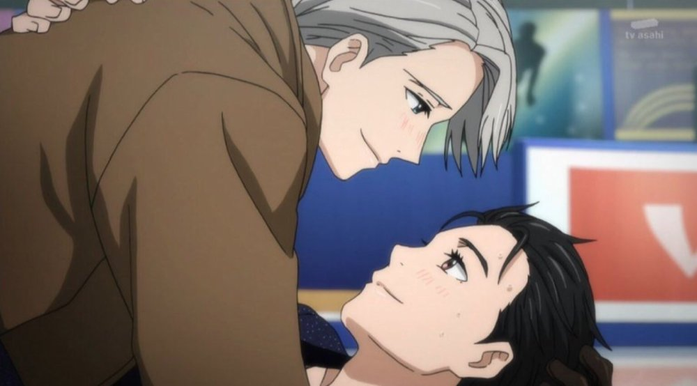 yuri-on-ice-viktor-and-yuri