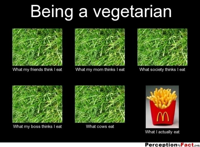 vegan:vegetarian2