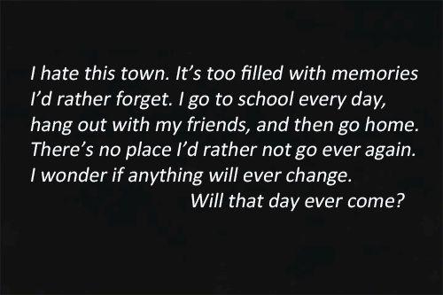 Clannad quote2