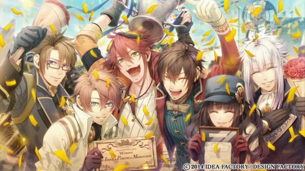 Code Realize2
