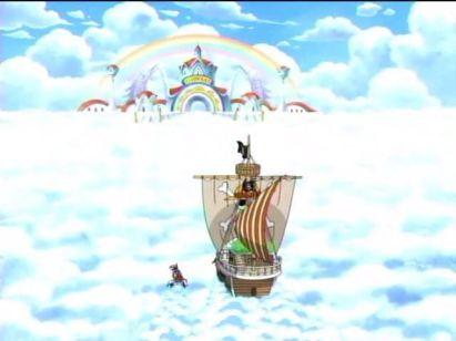 sky island1