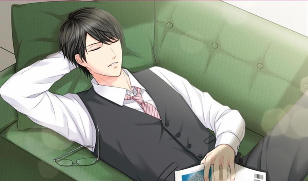 Shinichi4