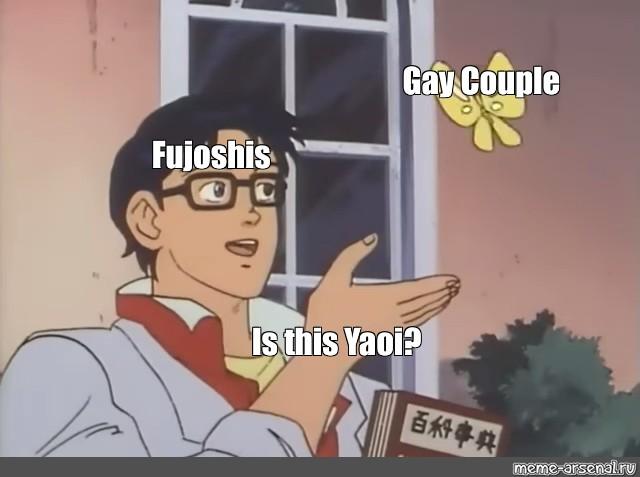 yaoi2
